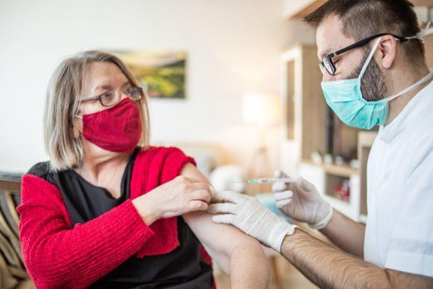La vaccination contre la grippe va-t-elle booster la campagne de rappel contre le Covid?