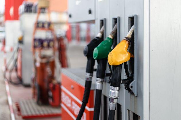 Indemnité-inflation, chèque énergie... la facture fait flamber le budget de lÉtat