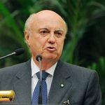 Giuliano Urbani:
