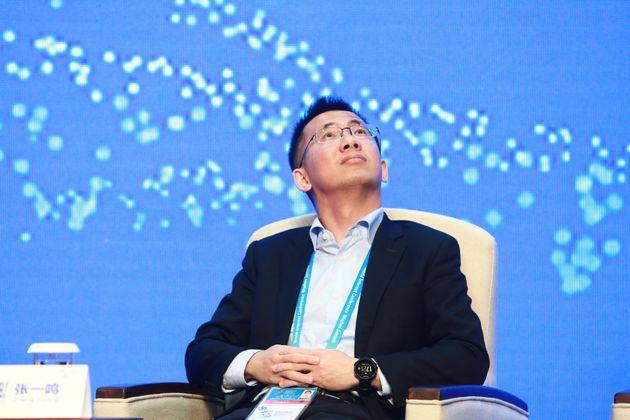 Miliardari cinesi comunisti per forza, per volontà di Xi