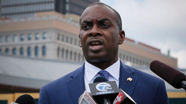 GOP Meddles In Buffalo Mayoral Race To Help Incumbent Democratic Mayor.jpg