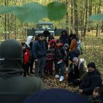 To μεταναστευτικό διχάζει την ΕΕ καθώς αυξάνονται οι