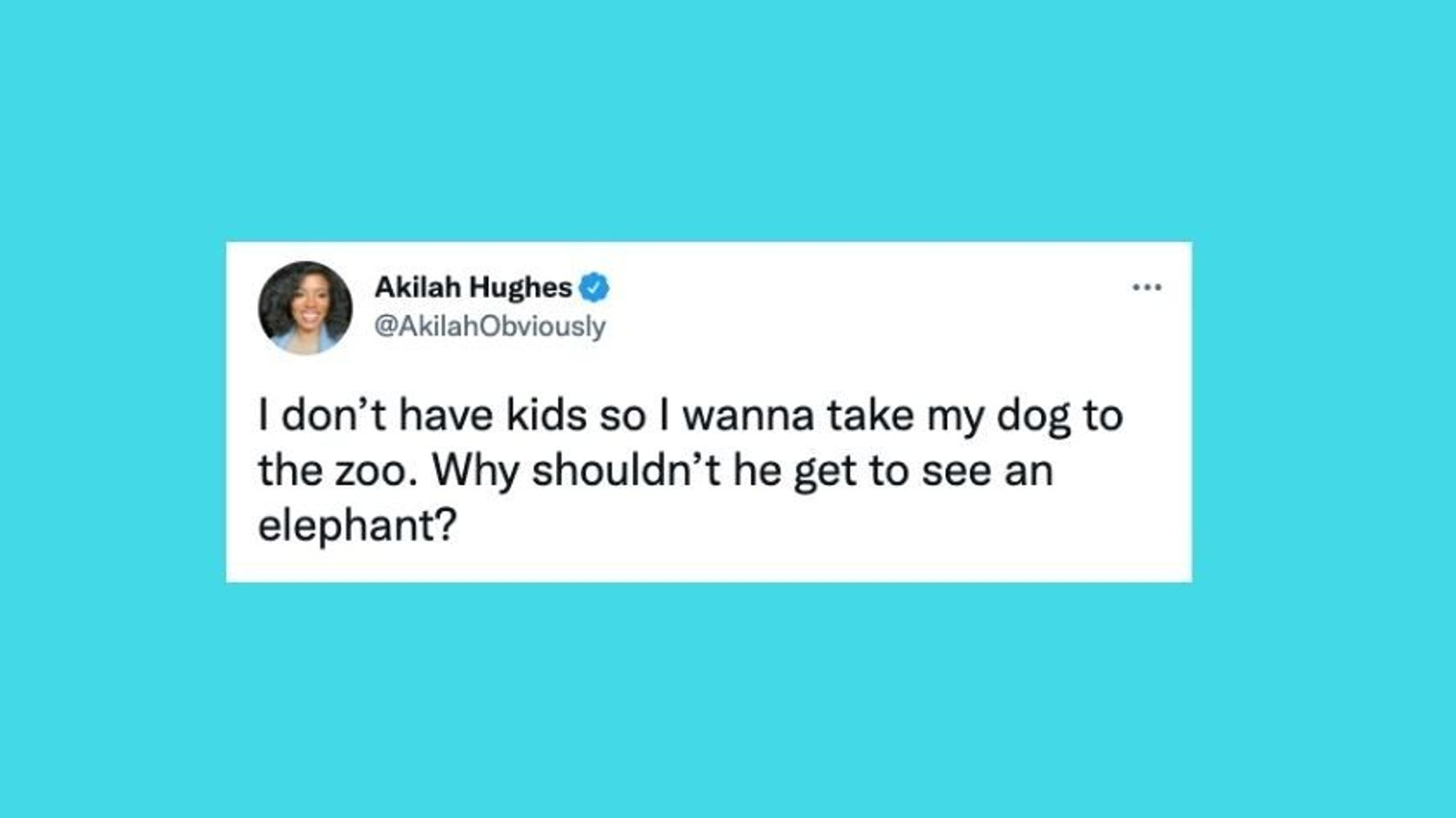 26 Of The Funniest Tweets About Cats And Dogs This Week (Oct. 16-22)