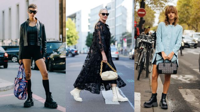 Shop The Trend: The Chunky Boots You're Seeing Everywhere.jpg