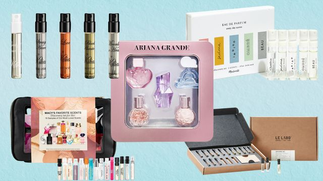 Need A Gift For An Indecisive Friend? These Perfume Sampler Sets Are The Answer.jpg