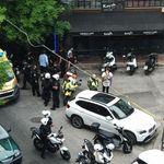 Πέραμα: Ενοπλη συμπλοκή με έναν νεκρό και επτά τραυματίες - οι έξι