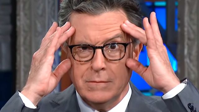Colbert Hits Conspiracy Theory-Spewing GOP Rep With A 'What The F**k' Question.jpg