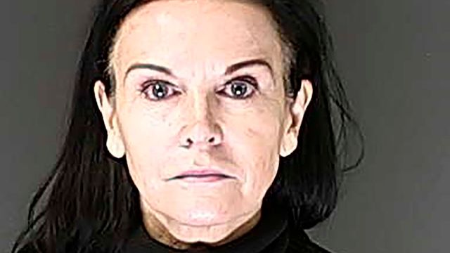 Daycare Owner Sentenced For Keeping 26 Children Behind False Wall.jpg