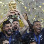 BLOG - Pourquoi la France ne doit pas participer à la Coupe du monde 2022 au