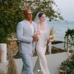 Le geste de Vin Diesel pour le mariage de la fille de Paul Walker fait