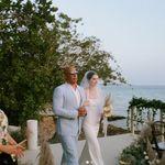 La figlia di Paul Walker si sposa, è Vin Diesel ad accompagnarla