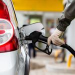 Αντιμέτωποι με τιμές ρεκόρ στην βενζίνη οι ευρωπαίοι