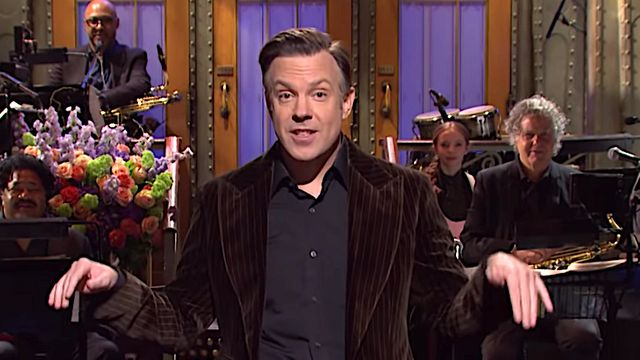 'Ted Lasso's' Jason Sudeikis Hails 'Historic' Adderall-Fueled 'Saturday Night Live'.jpg