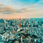 【速報】東京で新たに19人の新型コロナ感染確認