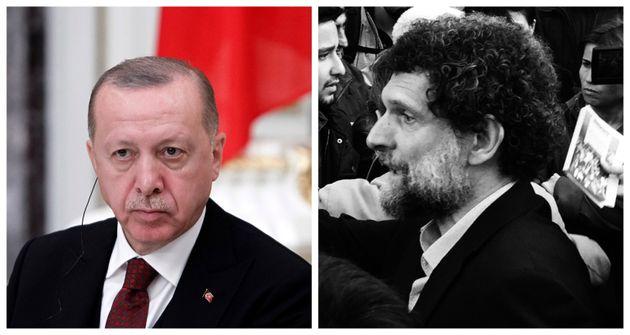 """Cina o Ue. Il caso del """"Soros turco"""" definirà il destino di Istanbul"""