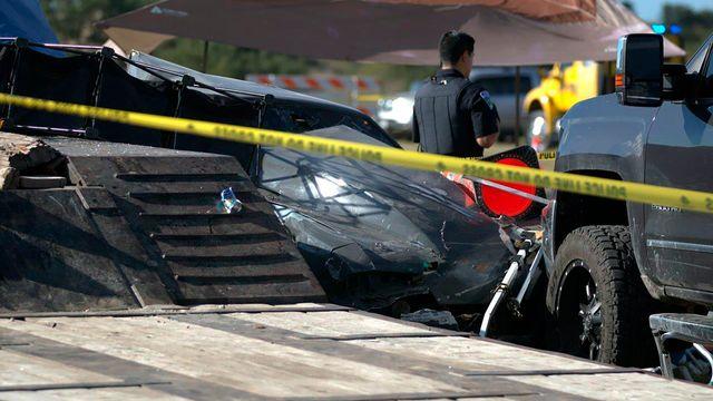 Texas Drag Race Driver Slams Into Spectators, Killing 2 Kids.jpg