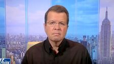 Neil Cavuto Begs Fox News Viewers To Think Of Others And Get Vaccinated