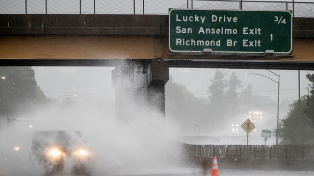 Drought-Stricken California Doused By Powerful Storm.jpg