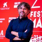 Jordi Évole se cansa y responde tajante a las críticas que ha estado