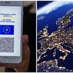 Mezza Europa riparla di restrizioni e insegue il Green Pass (di M.