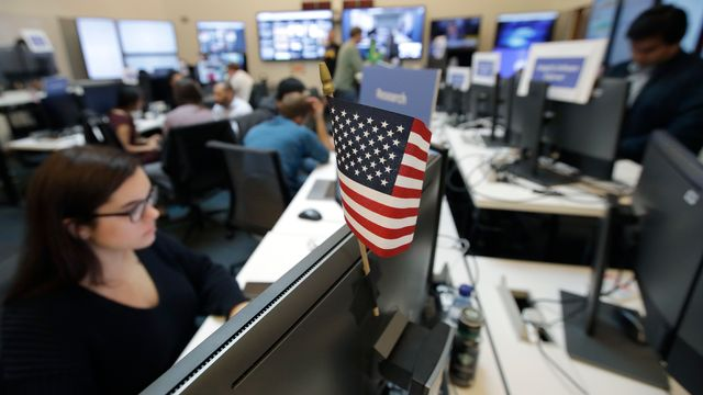 People Or Profit? Facebook Papers Show Deep Conflict Within.jpg