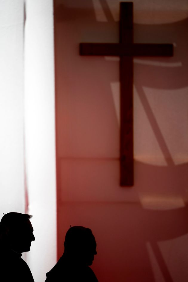 Riparte il corso per diventare esorcista. Non solo sacerdoti, boom di iscritti laici