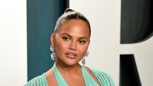 Chrissy Teigen Explains Why Her Family Travels With Baby Jack's Ashes.jpg