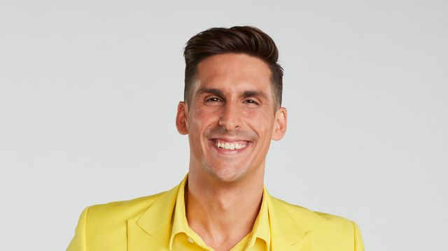 Cody Rigsby Explains Why 'Dancing With The Stars' Didn't Partner Him With A Man.jpg