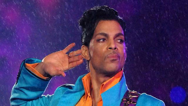 Congress Takes First Steps To Honor Pop Superstar Prince.jpg