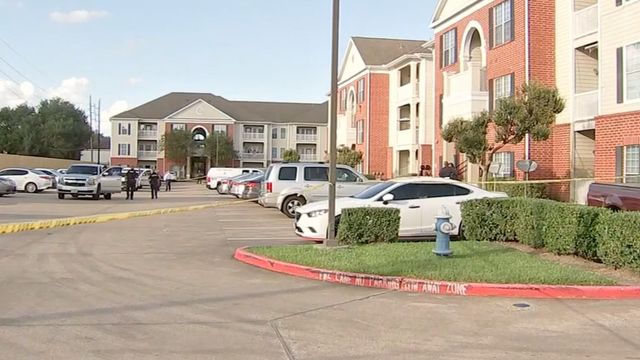Sheriff: Boy's Skeletal Remains Found In Texas Home With Abandoned Siblings.jpg