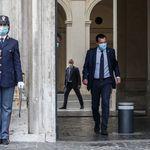 L'obiettivo di Salvini sulle pensioni: salvare la faccia (di G.