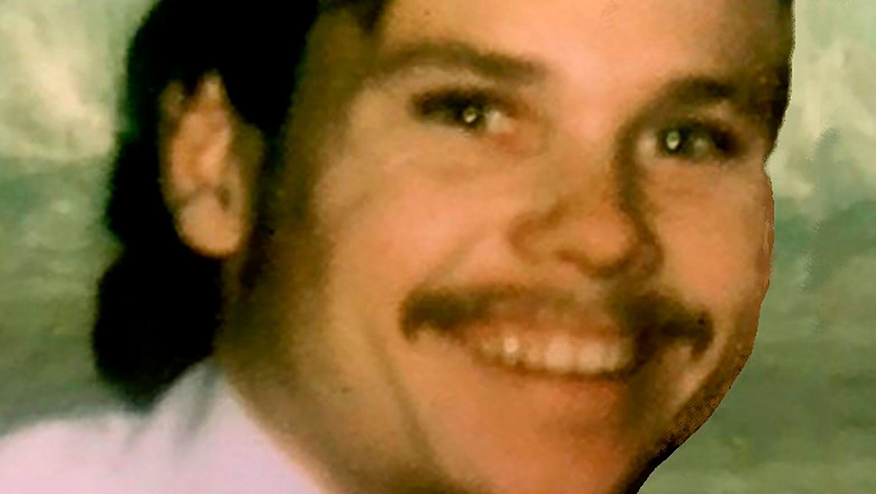 North Carolina Man Recognized As Sufferer Of John Wayne Gacy