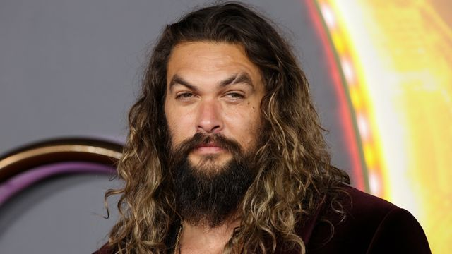 Jokes About Jason Momoa's 'Dune' Character's Name Are As Vast As A Desert Planet.jpg