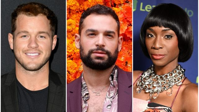 Johnny Sibilly To Chat Up Colton Underwood, Angelica Ross On 'Logo Live'.jpg