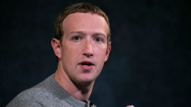 Facebook Profits Rise Amid Revelations From Leaked Documents.jpg