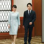 【発言全文・要旨】「多くの方が心を大切に守っていける社会に」眞子さんと圭さんが会見