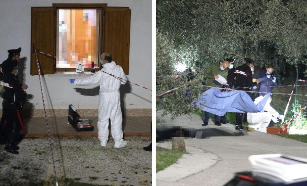 """Il tabaccaio che ha ucciso un ladro a Frosinone: """"Mi ha puntato la pistola, ho sparato per difendermi"""""""