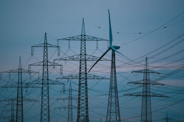 Από την ενεργειακή στην ανθρωπιστική κρίση