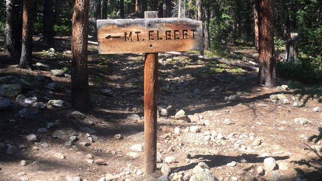 Lost Hiker Ignores Phone Calls From Rescuers For A Relatable Reason.jpg