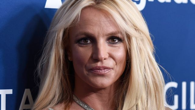 Britney Spears Makes Ominous Warning To Family Even If Conservatorship Ends.jpg