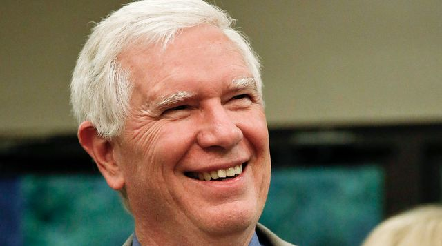 Rep. Mo Brooks Denies Planning Jan. 6 Rally, But Says He Would Be 'Proud' If Staff Did.jpg