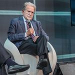 Prodi: