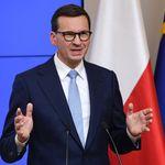 La Corte Ue condanna la Polonia a un milione di euro di multa al