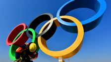 Beijing Confirms Strict 'Closed Loop' For 2022 Winter Olympics