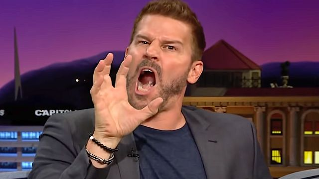 David Boreanaz Confirms Weirdness Of Hollywood Parties With Mick Jagger Story.jpg