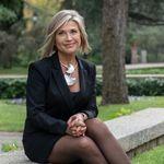 Julia Otero comparte una foto con su nuevo aspecto y buenas