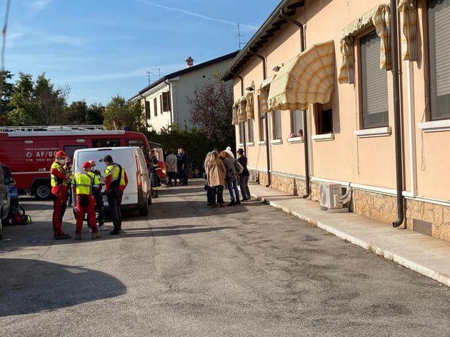 Nel fiume Adige ritrovato un corpo di donna: potrebbe essere la madre che ha ucciso le figlie