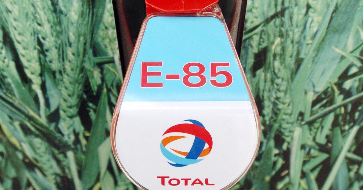 Le boîtier de conversion au bioéthanol-E85 peut-il endommager votre véhicule?