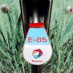 Le boîtier de conversion au bioéthanol-E85 peut-il endommager votre