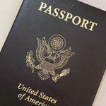 ΗΠΑ: Εκδόθηκε το πρώτο διαβατήριο με ένδειξη Χ στην επιλογή